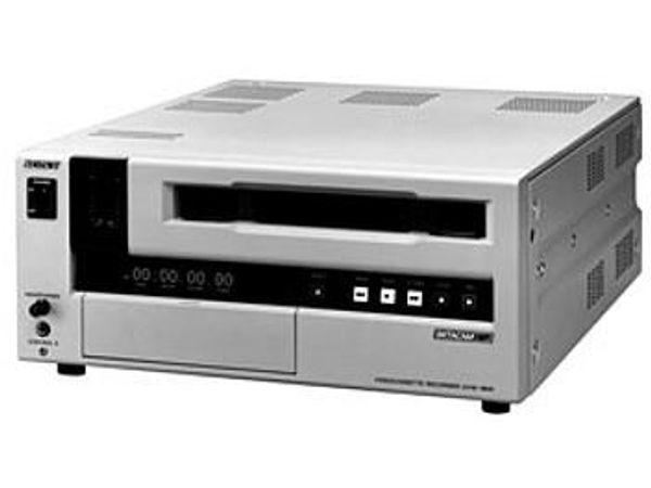 SONY UVW 1800P Betacam SP
