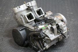 465cc Banshee Drag Motor Motor: Kleinanzeigen aus Magdeburg Buckau - Rubrik Motorrad-, Roller-Teile