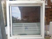 Fenster mit Einbaumaß 1 47x1