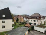 3 - Zimmer - Erdgeschoß-Wohnung in Winnenden