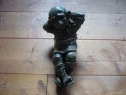 Gargoyle orig Devonshire Statuary -neu-