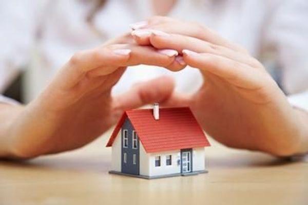 Sie verkaufen ein Mehrfamilienhaus