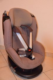 MAXI COSI Tobi Kinderautositz super