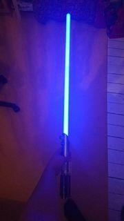 Star Wars Replik 1 1