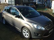 Ford C - Max 1 6
