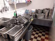 Abwäscher ab sofort gesucht in