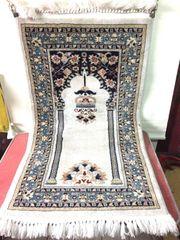 Teppich NEU orientalisch 115 x