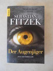 Bücher Romane Krimi Thriller Psychothriller