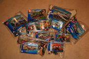 LEGO Bausätze