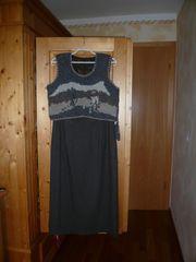 3-tlg Kleid von Isabella G