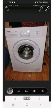 Waschmaschine vestel