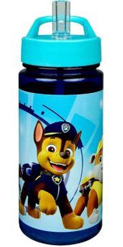 Paw Patrol - AERO Trinkflasche