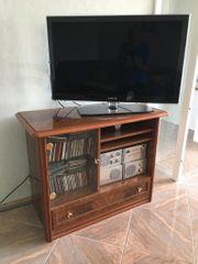 Fernseherschrank
