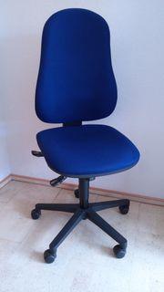Bürostuhl Drehstuhl Topstar 8550G26 Support