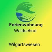Ferienwohnung in Wilgartswiesen