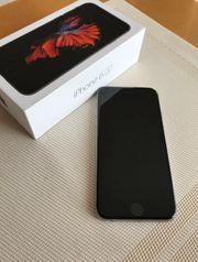 Apple iPhone 6s 128gb Spacegrau