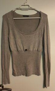 Pullover von Comma Neu