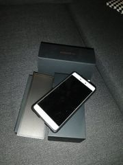 Huawei P8 top Zustand