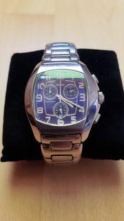 Festina Armbanduhr Mod 16074