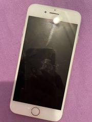 iPhone 8 64g gebraucht