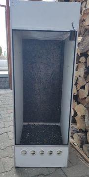 Kunststoff Terrarium 42cm x 50cm