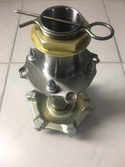 Honda RVF750R RC45 Kit HRC