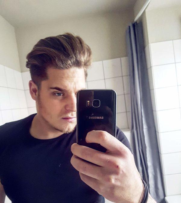 Er sucht Sie Oberhausen an der Appel | Mann sucht Frau