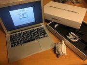 Guter Zustand Apple MacBook Air