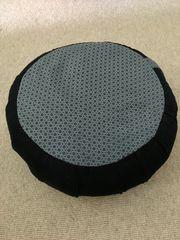 Meditationskissen Sitzkissen top in Ordnung