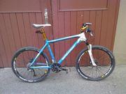 Mountainbike MTB 26 Zoll