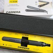 CARRERA No 534 Glätteisen