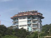 Penthouse Dublex Alanya 4 1