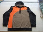 Sweatshirt-Hoody Gr 52 54 Gr
