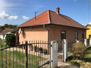 Ungarn Hübsches Haus mit 2