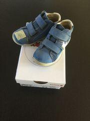 Schuhe RICOSTA Pepino Gr 25