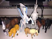 Pferde Figuren