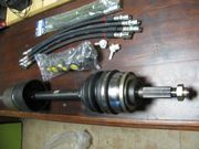 Lada Niva Ersatzteile