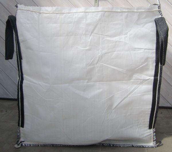 3 Stk Big Bag 2