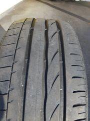 2 stk Bridgestone Sommerreifen