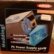 ednet 30108 PC Netzteil Preis