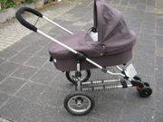 EASY WALKER Kinderwagen