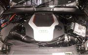 Motor Audi S5 2017 Benziner