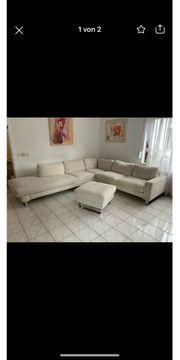 Sofa 330cmx280cm