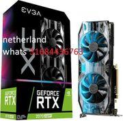 rtx 2070 graphics card