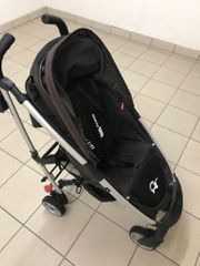 Kinderbuggy Gesslein Swift S1