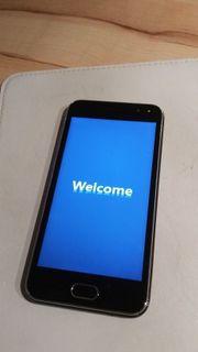verkaufe Handy NEU
