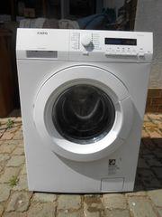 AEG Waschvollautomat PROTEX 8 kg