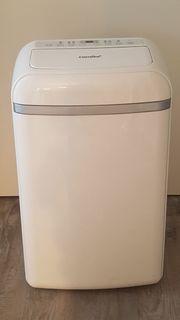 Klimagerät Comfee Eco Friendly 10