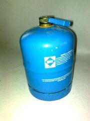GAZ Gasflaschen R901 Butangasflasche CampinGaz