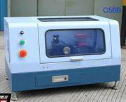 C56B 220V MACH3 Control Micro